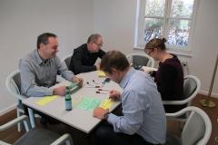 110-Workshop-Group-A-2