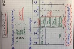 flipchart-example-yb (7)