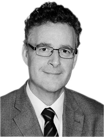 Karlheinz Eckert