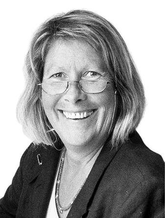 Petra Fremerey