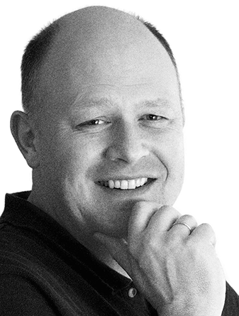 Andreas Rieß