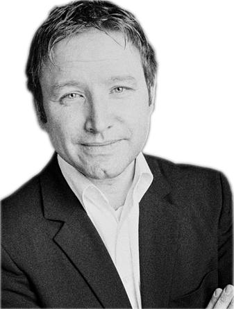 Tobias-Daniel Stein