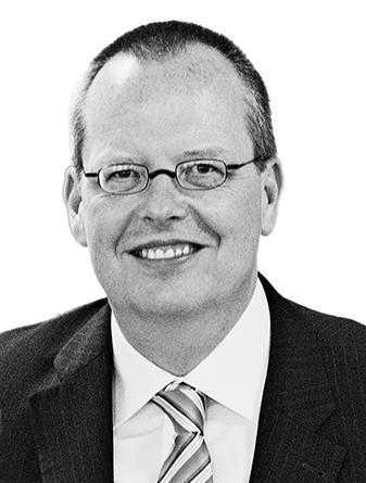 Dr. Dietmar Stemann