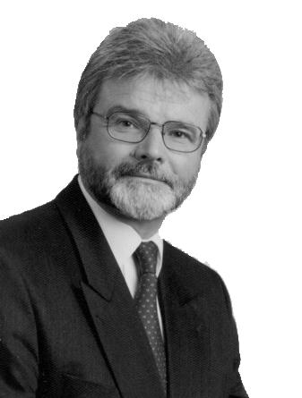 Edmund Wojda
