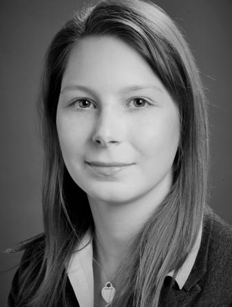Jacqueline Schmitt